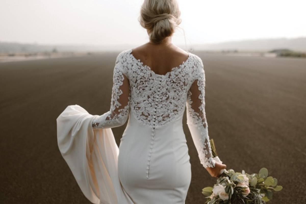 <span>Bruidsboeket, Bruidswerk, corsages</span>Bruiloft